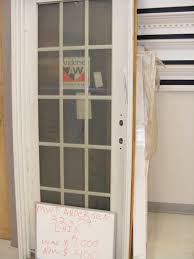 Weather Stripping For Sliding Glass Doors by Green Aluminum Glass Door Full Imagas Fantastic Doors To Bright
