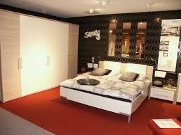 Schlafzimmer Luxor Komplett Schlafzimmer Schlafzimmermöbel Abverkaufmoebel De