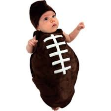 Football Halloween Costumes Toddlers 20 Football Costume Ideas Football Halloween