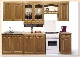 meubles de cuisine best cuisine meubles vente cuisine russe meuble cuisine russe