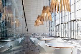 designer beleuchtung 38 ideen für innenraum beleuchtung mit spektakulären designer len