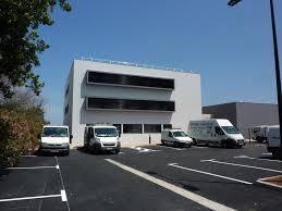 bureau de poste la seyne sur mer location la seyne sur mer bureaux neufs bruts 280 40 m jcg immo