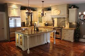 all that you may need to about custom kitchens ed building