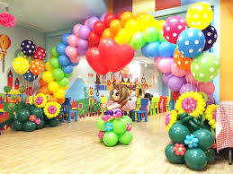ballon delivery nyc balloons for birthday balloon themed party ideas delivery nyc