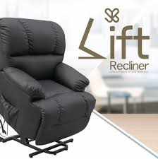 Sofa Recliner Mechanism by Recliner Sofa Remote Control Recliner Sofa Remote Control