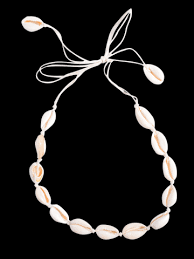 necklace online store images 2018 choker necklaces online store best choker necklaces for sale png