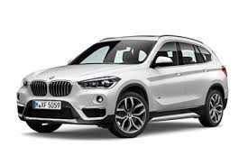 crash test siege auto 2013 official bmw x1 2015 safety rating