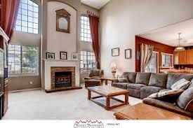 rmrea u0027s coziest fireplaces