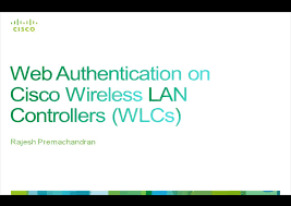 web authentication on cisco wireless la cisco support community
