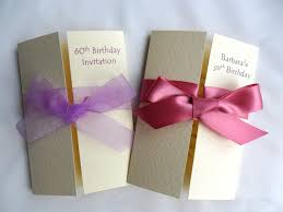 18th 21st 40th 50th 60th 70th personalised birthday party