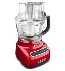Kitchen Aid Outlet Kitchenaid Outlet Store Images Reverse Search