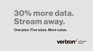 verizon home plans hotspot wireless verizon authorized retailer