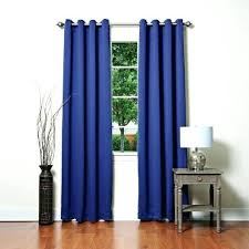 Duck Egg Blue Blackout Curtains Blue Eyelet Blackout Curtains Nrtradiant Com