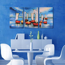 Home Decor Supplier Oil Painting Oil Paintings For Sale Online Canvas Art Supplier
