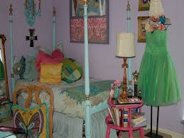 Indie Boho Bedroom Ideas Teens Room Boho Bedroom Decorating Ideas For Women New House