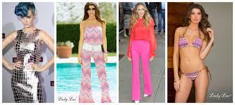disco costume designer swimwear u0026 luxury blog lady lux
