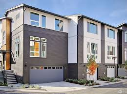 bellevue wa condos u0026 apartments for sale 55 listings zillow