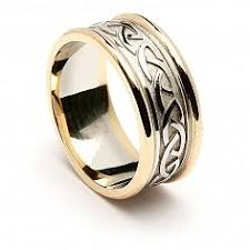celtic wedding ring mens celtic wedding rings celtic wedding bands