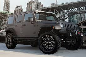 jeep tire size chart repulsor u2013 rbp tires