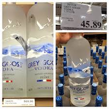 abc liquor open thanksgiving the costco connoisseur buy your booze at costco and save