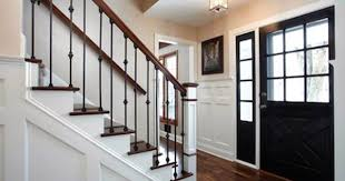 center colonial foyer remodeling ideas entry foyer with