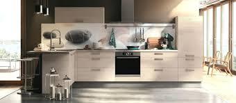 aviva cuisine design d intérieur model de cuisine equipee americaine blanc aviva