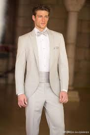 best 25 tuxedo for men ideas on pinterest man suit wedding