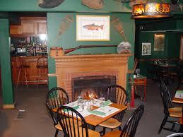 Kendall College Dining Room Harraseeket Inn Freeport Me Booking Com