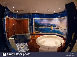 Jacuzzi Bathtubs For Two Shower And Jacuzzi Tub Two Bedroom Suite Number 1109 Burj Al