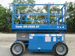 used motocross bikes for sale ebay scissor lift ebay 64 motorcycle scissor lift ebay lift hydraulic
