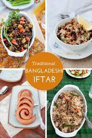 ramadan cuisine bangladeshi ramadan recipes for iftar bangladeshi iftar recipes