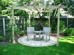 wonderful looking small gardens designs small garden design