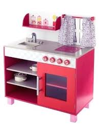 cuisine enfant en bois pas cher cuisine jouet pas cher cuisine en bois jouet pas cher cuisine