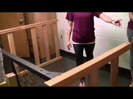 Bunk Beds For College Students How To Loft Bunk Your Beds At Umass Amherst