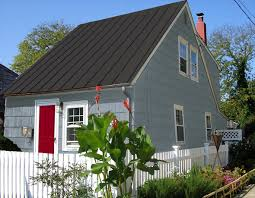 cape cod house paint colors and cape cod shingle style victorian