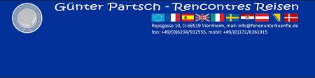Rolli Bad Frankreich Rolli Gruppenhaus 05 33 5100