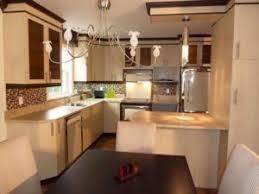 transformation cuisine armoire de cuisine exprimart