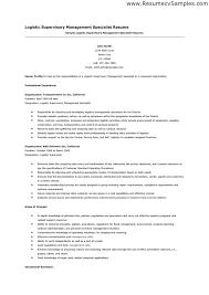 federal resume sles 28 images information assurance officer