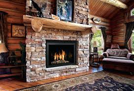 rustic stone fireplaces rustic stone fireplace pictures gerardoruizdosal info