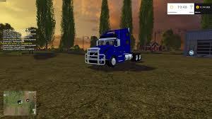 volvo 880 truck 100 volvo 880 used volvo trucks for sale arrow truck sales