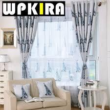 Schiebevorhange Wohnzimmer Modern Wohnzimmer Ideen Blau Surfinser Com Wohnzimmer Vorhänge