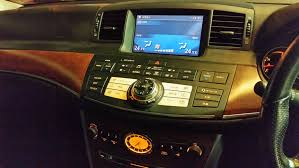 nissan altima 2013 navigation system update english for 2005 nissan fuga 350gt nissan forum nissan forums