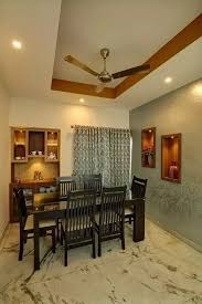 how to do interior designing at home how do top interior design firms work quora