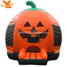halloween inflatable bounce house halloween inflatable bounce