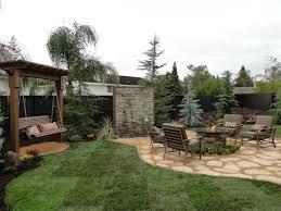 backyard patio designs ideas backyard workshop kits backyard pond