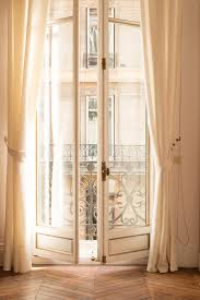 best 25 paris home ideas on pinterest dark trim haussmann