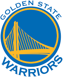 Oracle Arena Map Golden State Warriors Wikipedia