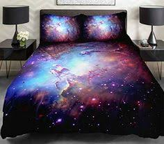 Space Themed Bedding Beautiful Space Themed Bedding Sets For Astonomy Lovers