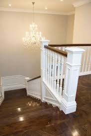 best 25 timber mouldings ideas on pinterest dark timber