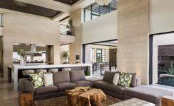 light design for home interiors light design for home interiors photo of modern interior